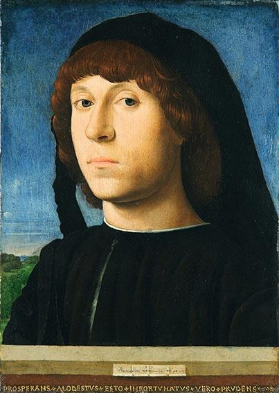id-016-antonello-da-messina-ritratto-di-giovane-uomo-staatliche-museum-berlino