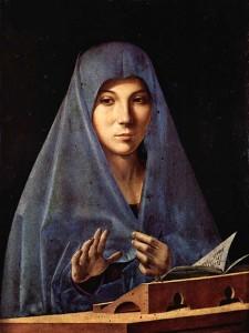 id-020-antonello-da-messina-annunciata-galleria-regionale-palazzo-abatellis-palermo