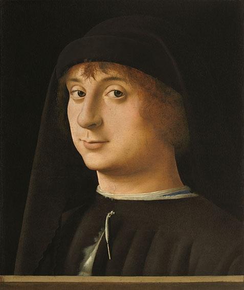 id-033-antonello-da-messina-ritratto-di-giovane-philadelphia-museum-of-art