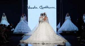 amelia-casablanca-rs20-0658