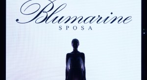 blumarine-sposa-rs20-0005
