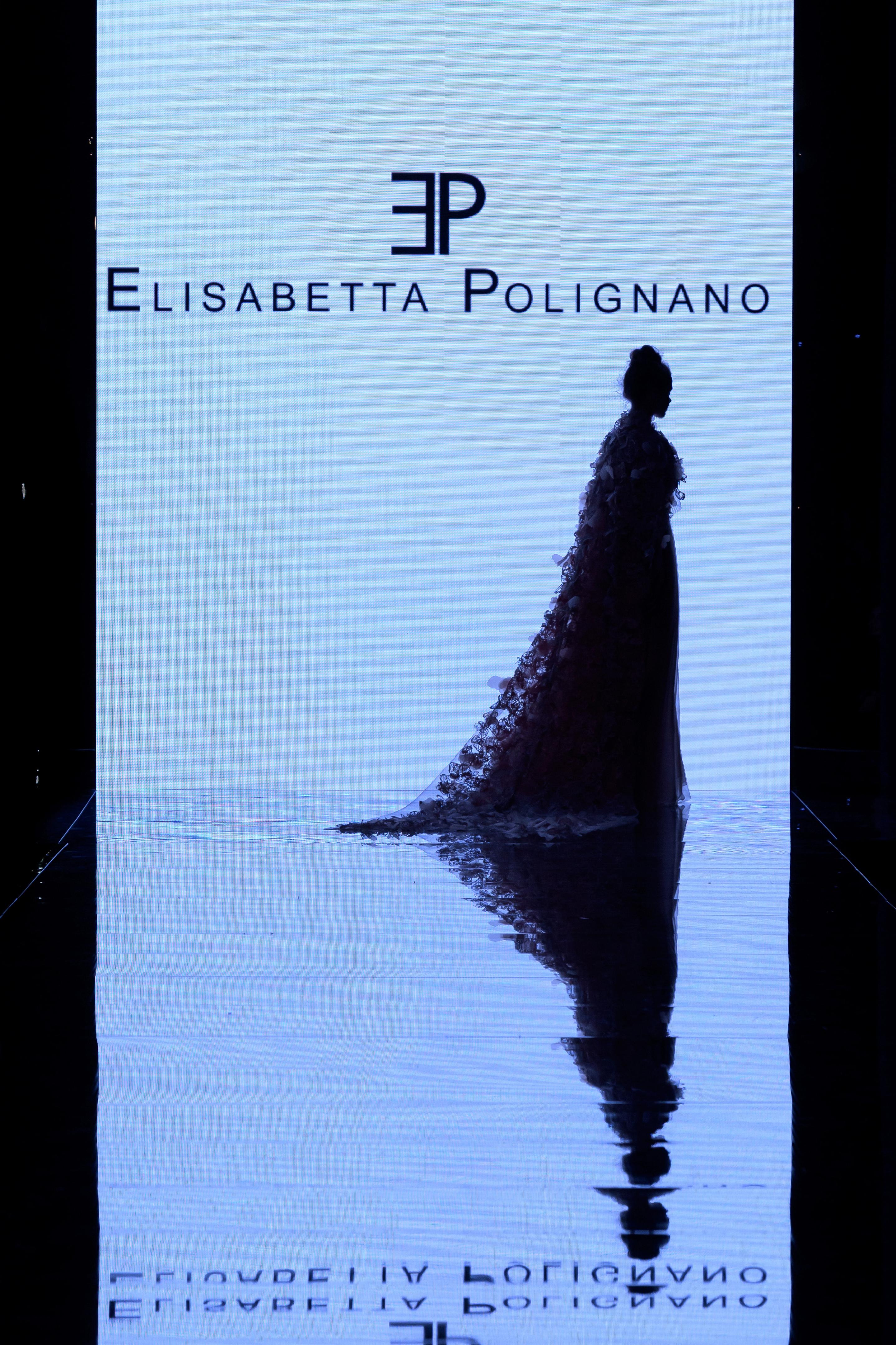 elisabetta-polignano-rs20-0767