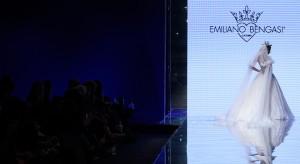 emiliano-bengasi-rs20-0285