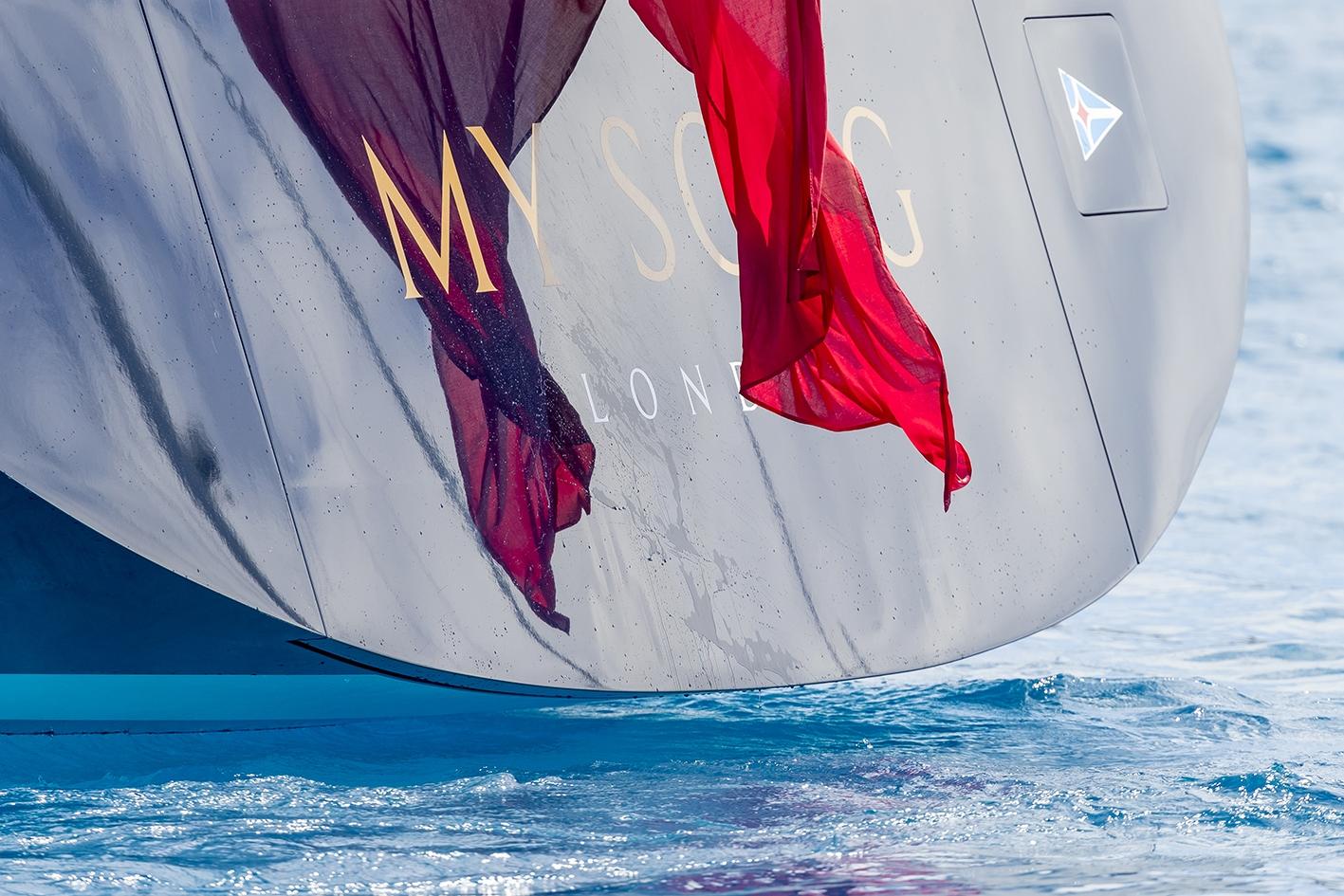loro-piana-sail-into-summer_-my-song-boat-1