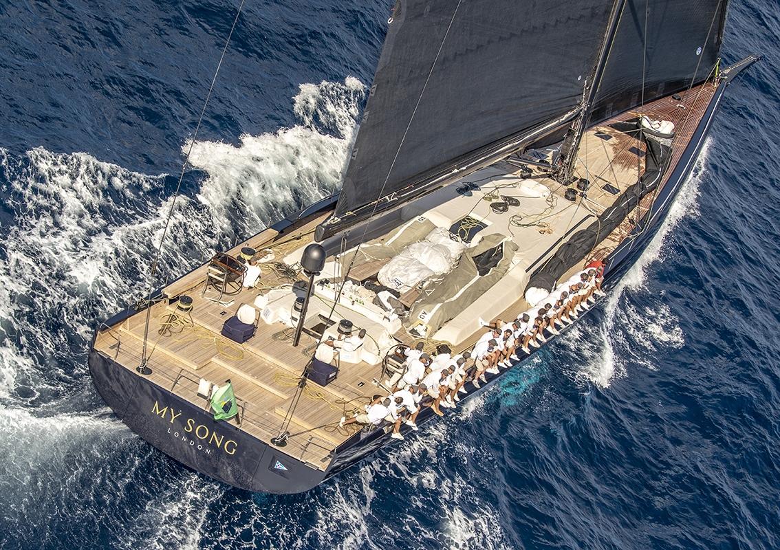 loro-piana-sail-into-summer_-my-song-boat-14