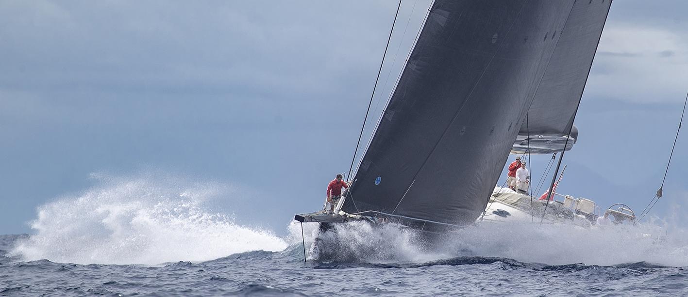 loro-piana-sail-into-summer_-my-song-boat-3