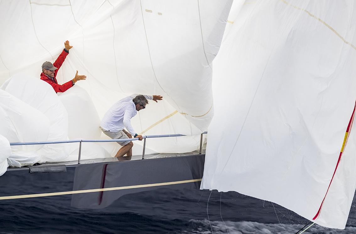 loro-piana-sail-into-summer_-my-song-boat-7