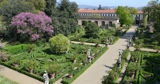 2_giardino-corsini-dallalto