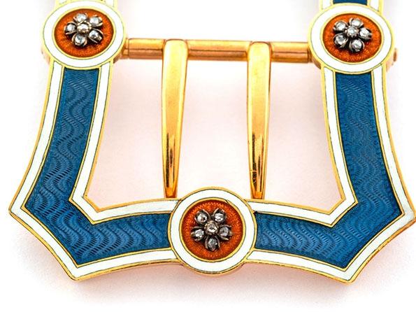 4-fibbia-oro-diama17e72da