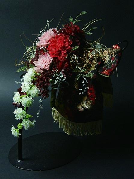 minako-shimonagase-_miyabi-no-mai_2