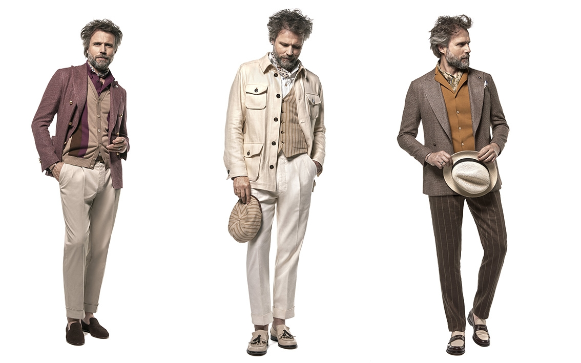 lardini_preview-ss20_look-3-copia