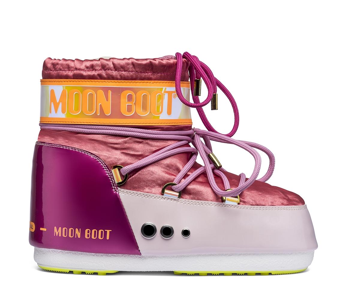 mars-boot