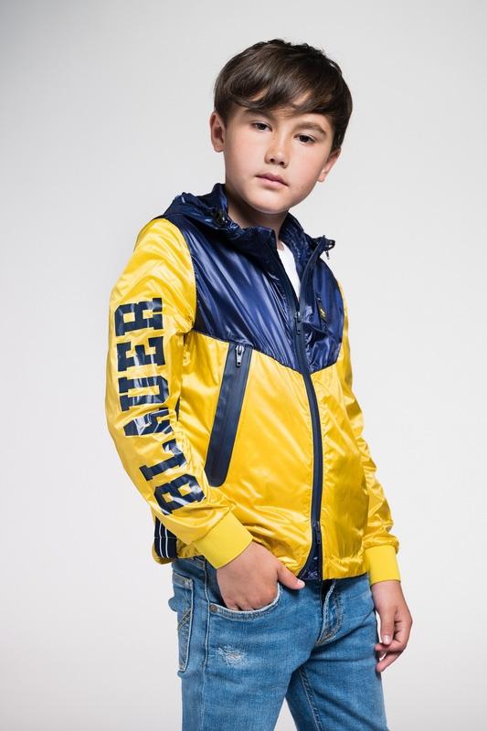 blauer-junior-ss20-1