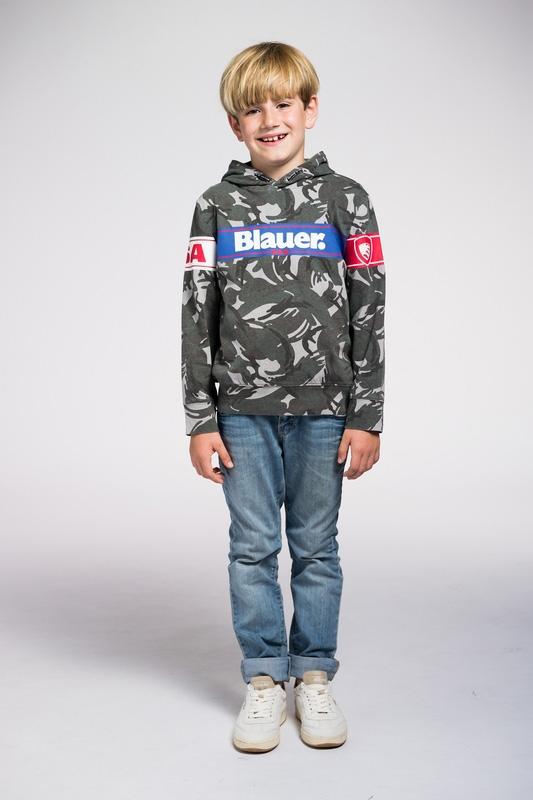 blauer-junior-ss20-12