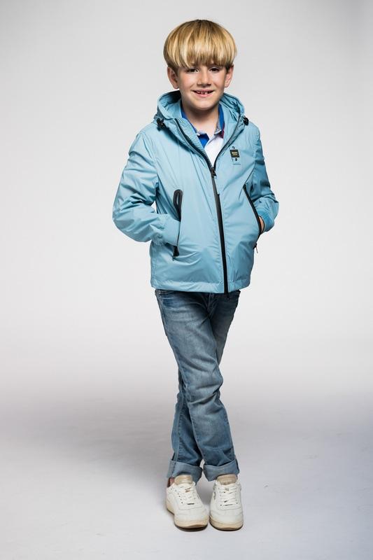 blauer-junior-ss20-2