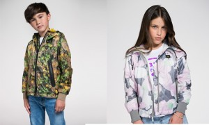 blauer-junior-ss20-5-copia
