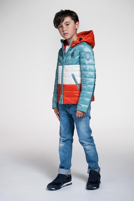 blauer-junior-ss20-8
