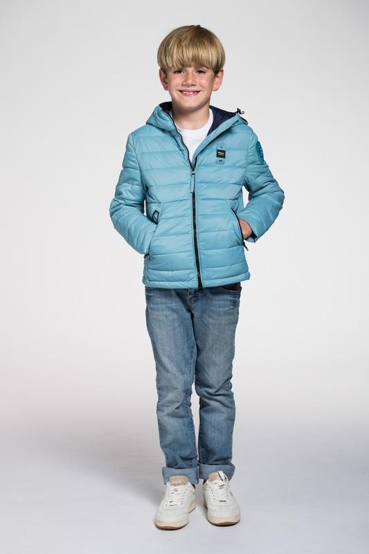 blauer-junior-ss20_tessuto-eco-repreve-1