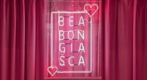 bea-bongiasca_boutique_dettagli
