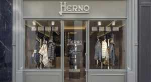 herno-new-opening-31-old-bond-street-london-1