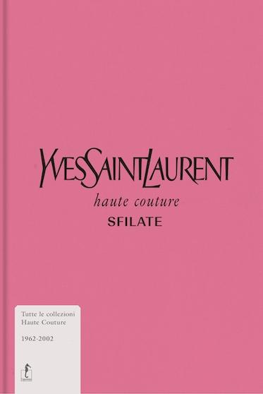ysl-sfilate-cover