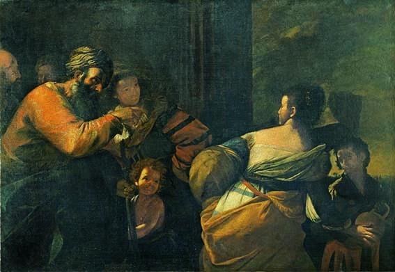 2_museo-di-palazzo-pretorio_mattia-preti-ripudio-di-agar-1635-1640-ca-olio-su-tela-cm-185x280