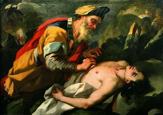 3_museo-di-palazzo-pretorio_nicola-malinconico-il-buon-samaritano-1703-1706-ca-olio-su-tela-cm-147x199