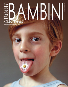 bam32