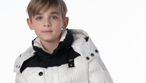 blauer-junior-aw20-21-11