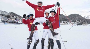 day4_snowpoloworldcup2020_drd-00102