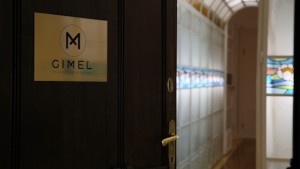 gimel-showroom_milano_img_9653