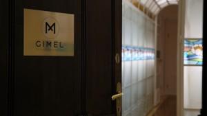 gimel-showroom_milano_img_9653