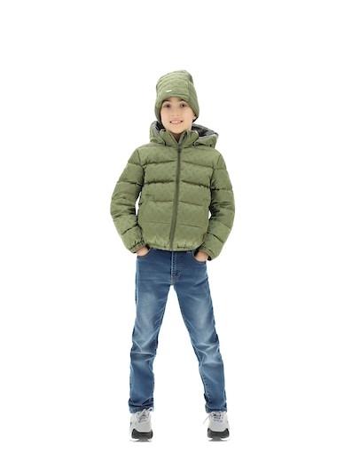 herno-kids-pitti-bimbo-90-ai-2020-21_boy_on-model
