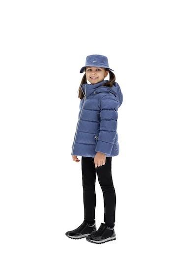 herno-kids-pitti-bimbo-90-ai-2020-21_girl_on-model