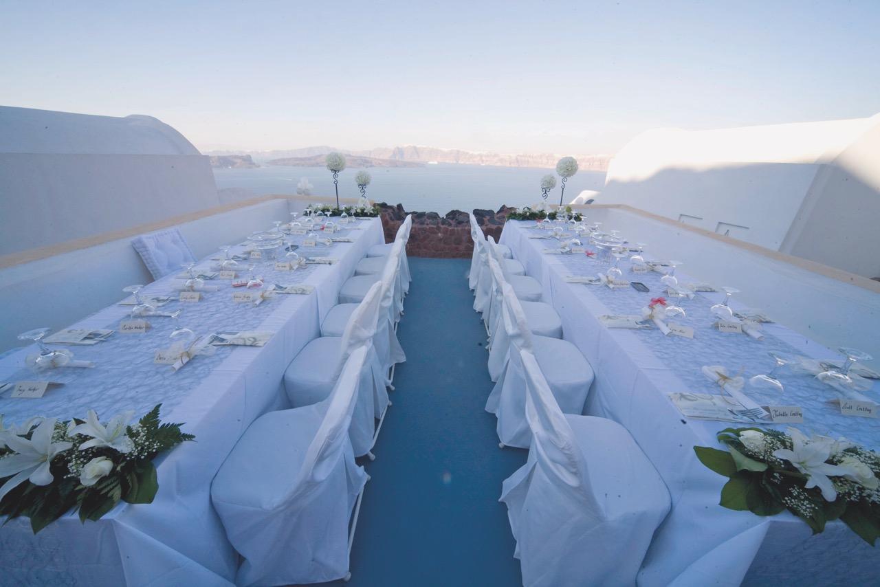 wedding-at-astarte-suites-hotel-santorini-greece12