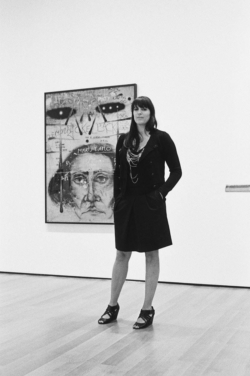 11-walead-beshty-museum-associate-curator