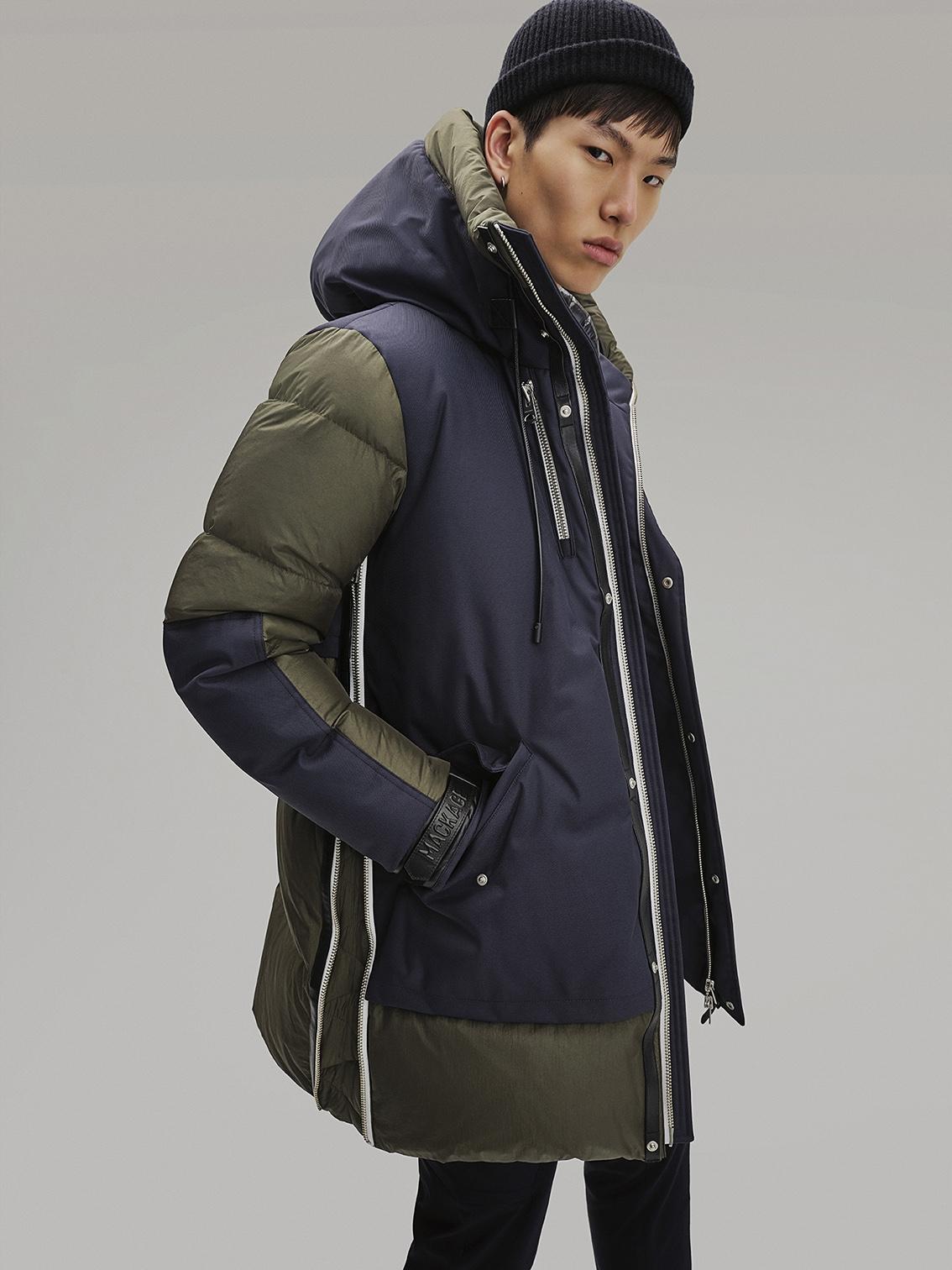 mackage-fall-winter-20-12