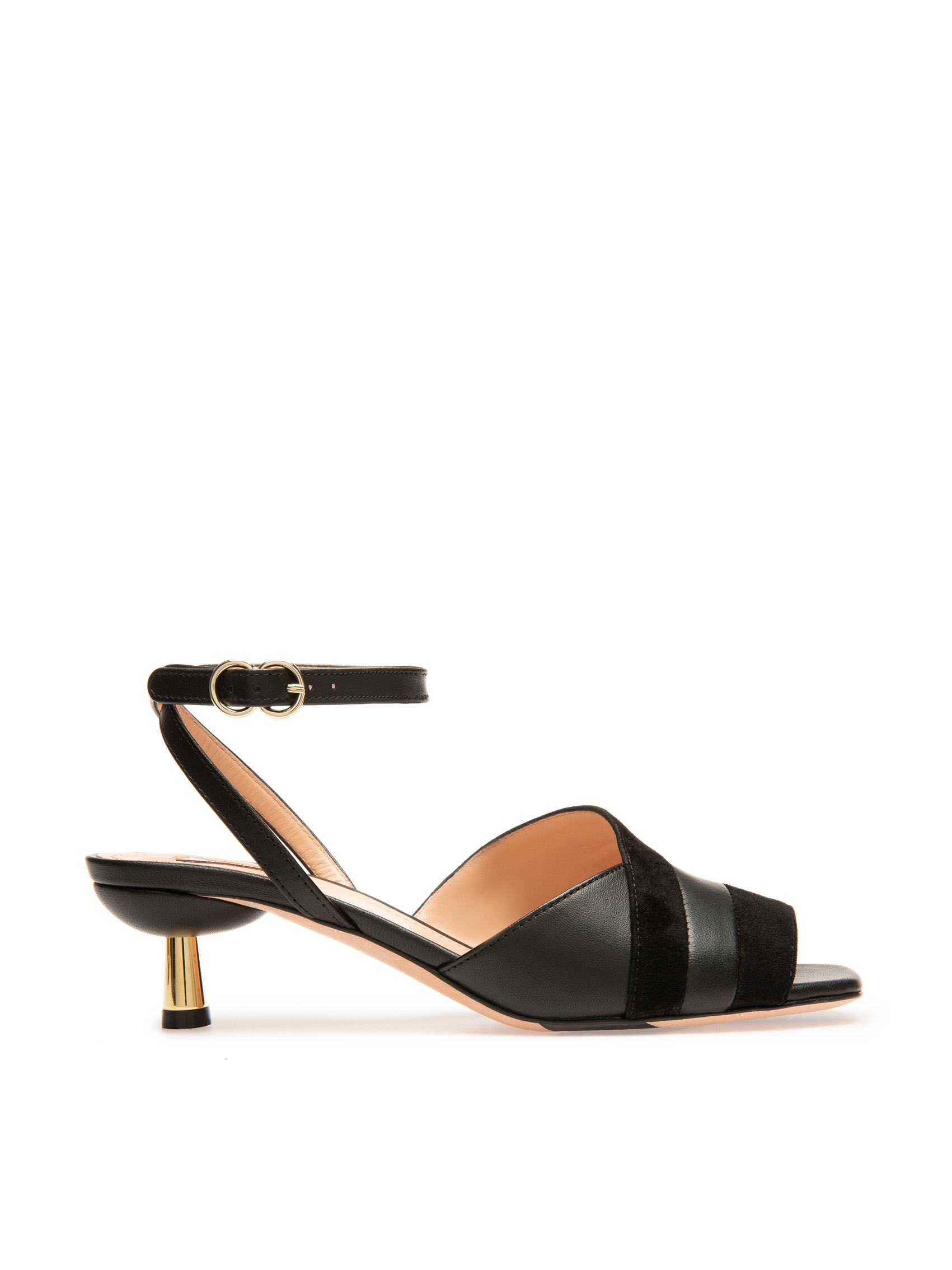 bally-ss20-women-callie_caroll_45_000f_online