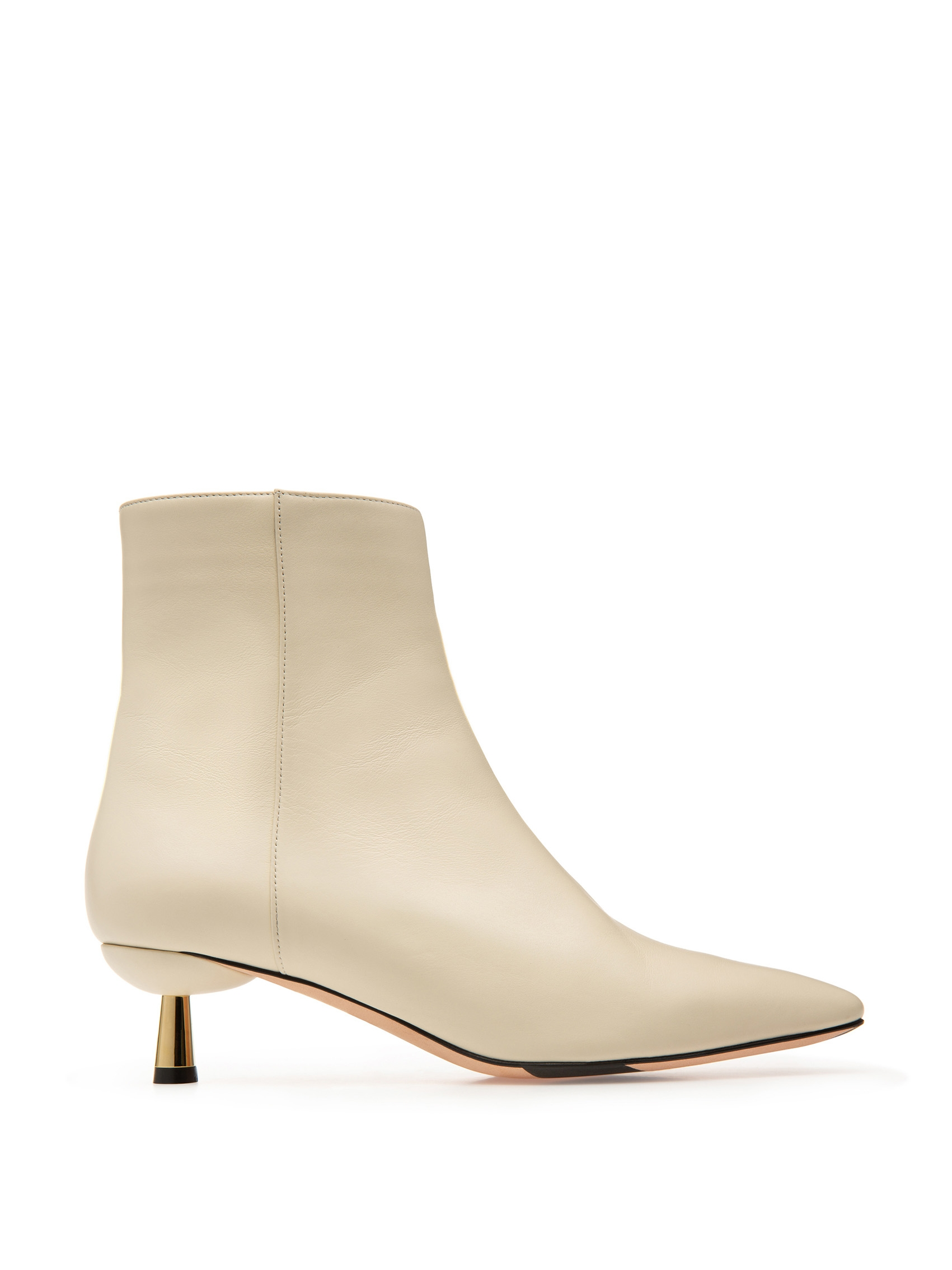 bally-ss20-women-callie_casie_45_008f_online
