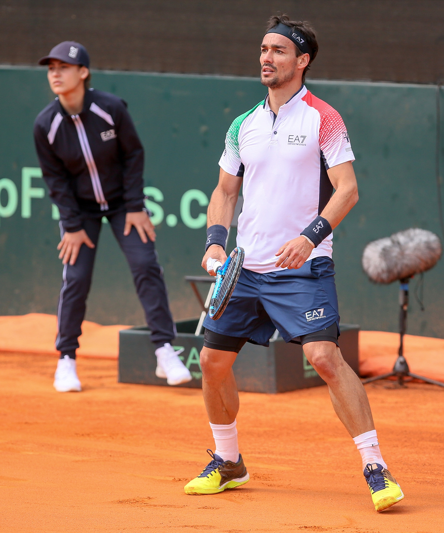 ea7-emporio-armani-designs-the-outfits-for-the-match-between-italy-and-south-korea-at-the-davis-cup_fabio-fognini-1