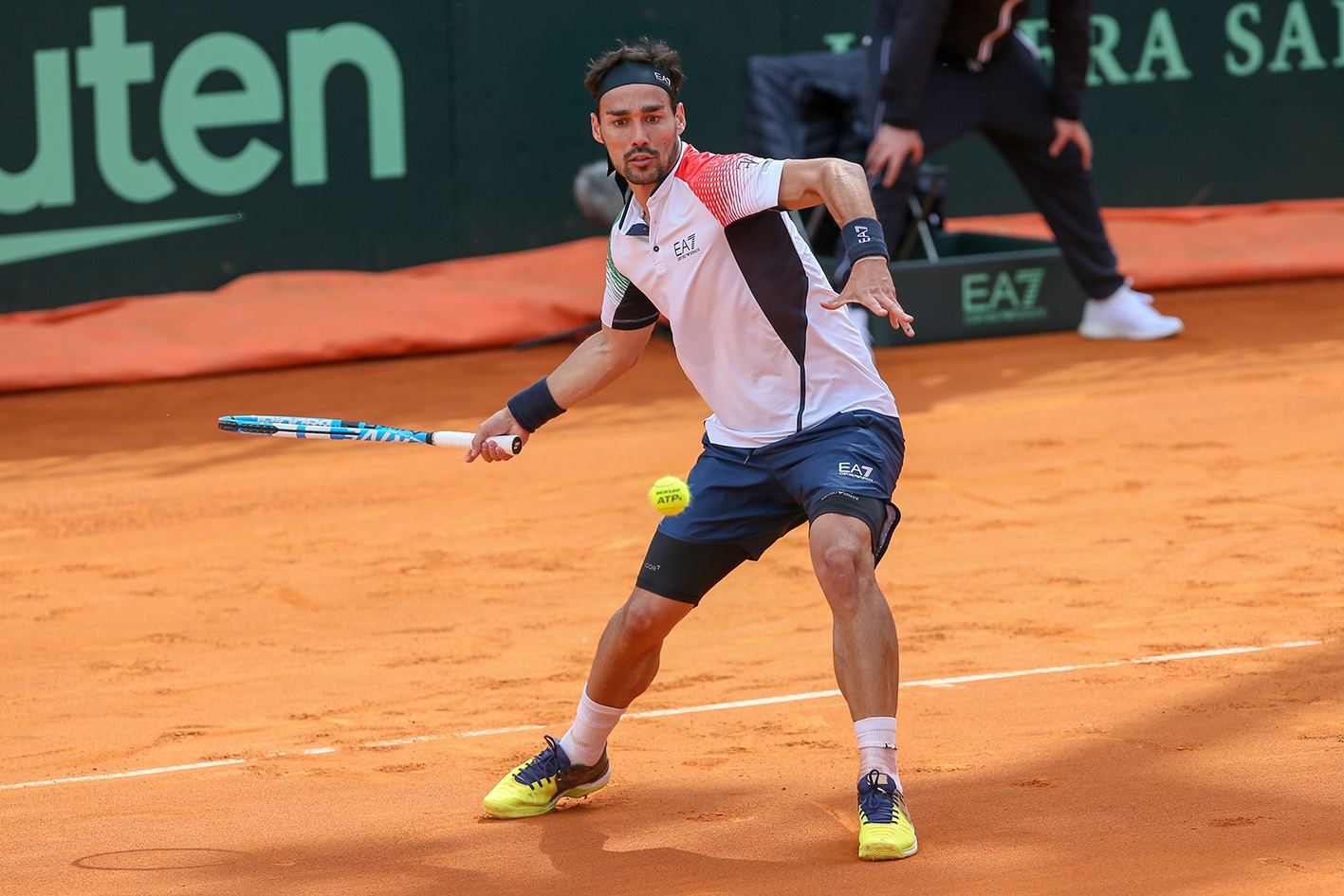 ea7-emporio-armani-designs-the-outfits-for-the-match-between-italy-and-south-korea-at-the-davis-cup_fabio-fognini-2