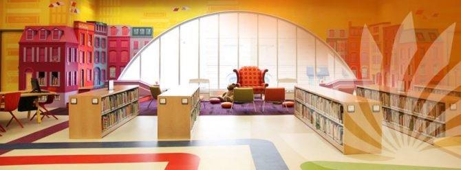 children_library-1-670x248