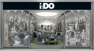 ido_nuovo-concept-store