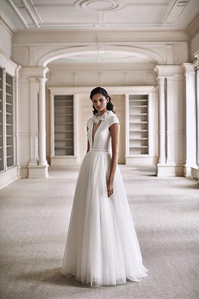 1-vr_mariage_ss21_by_marijke_aerden_srgb