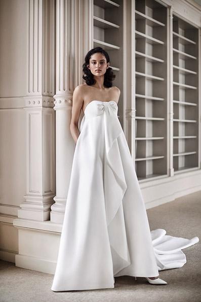 11-vr_mariage_ss21_by_marijke_aerden_srgb