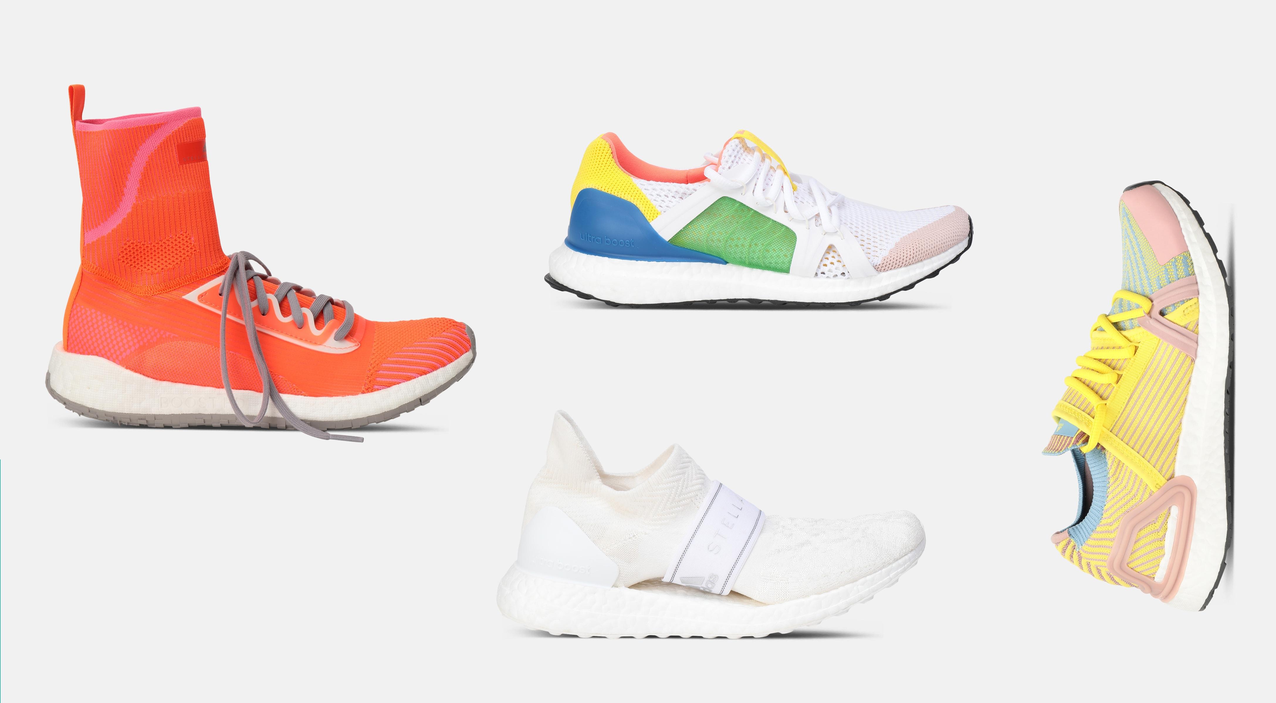 11828697li_13_c_adidas-footwear_adidas-footwear-copia-copia