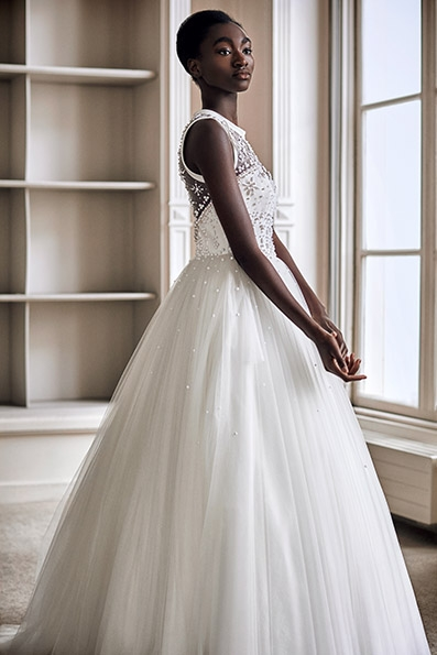 16-vr_mariage_ss21_by_marijke_aerden_srgb