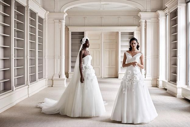 18-vr_mariage_ss21_by_marijke_aerden_srgb