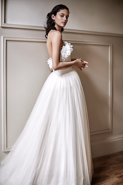 20-vr_mariage_ss21_by_marijke_aerden_srgb