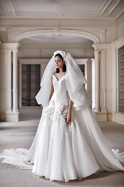 21-vr_mariage_ss21_by_marijke_aerden_srgb
